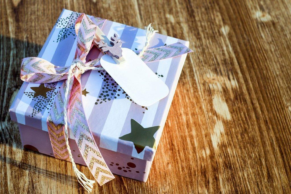 Une séance de sophrologie en cadeau - Savenay - Karine Agnez Sophrologie Coaching