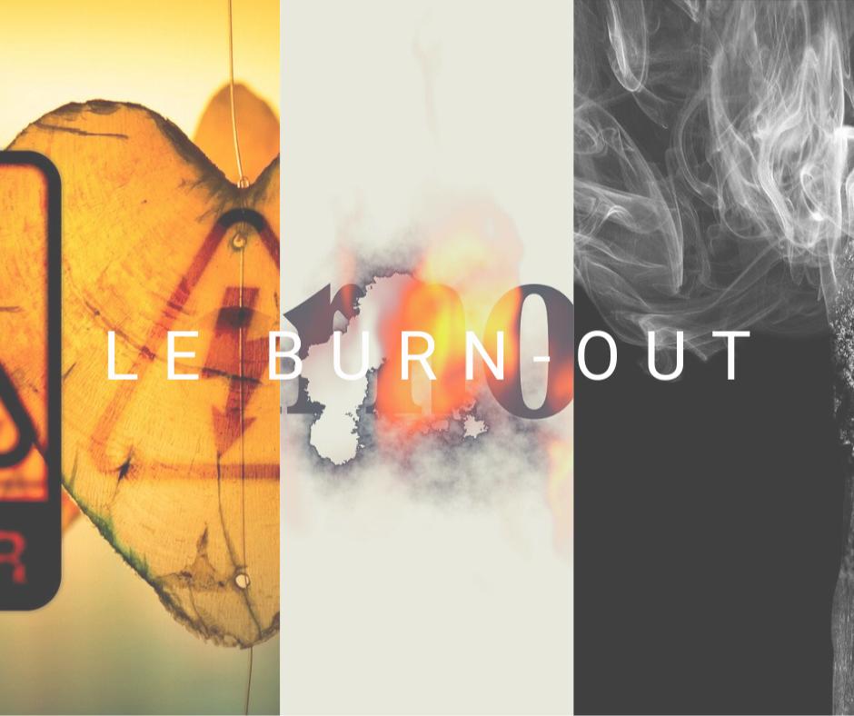 Prévenir le burn-out. Accompagner l'après burn-out. Accompagnement personnalisé avec la sophrologie et le coaching. Karine Agnez. Savenay